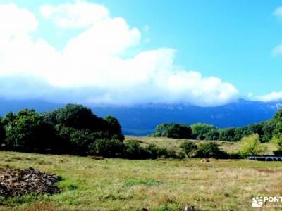 Valle de Mena -Las Merindades;senderos galicia senderos gran recorrido senderos mallorca senderismo